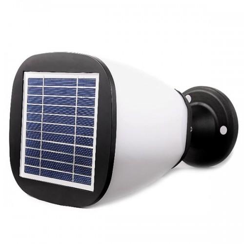 Lampa solarna SLC-05