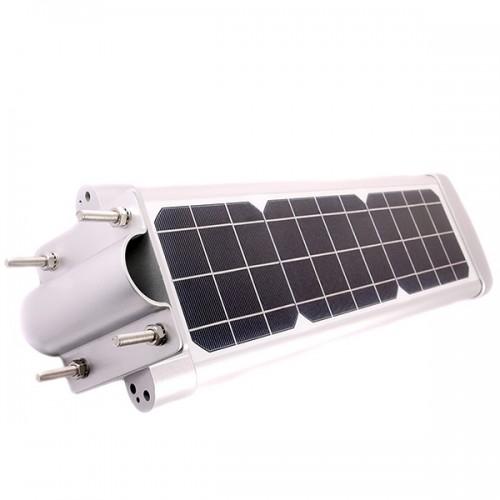 Solarna latarnia uliczne SLC-1200