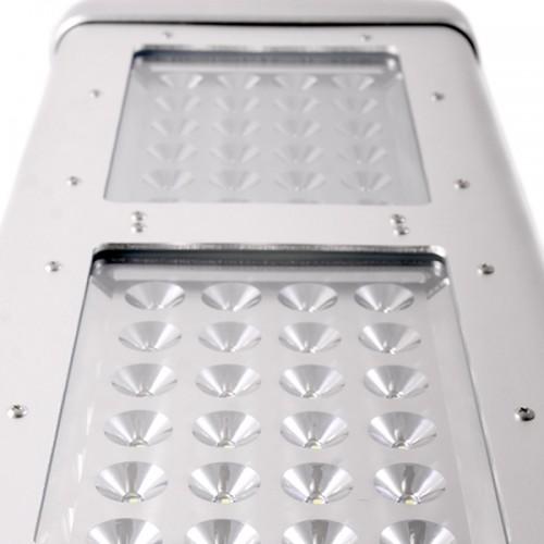 Uliczna latarnia solarna SLC-1200