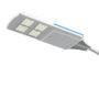 solarna latarnia