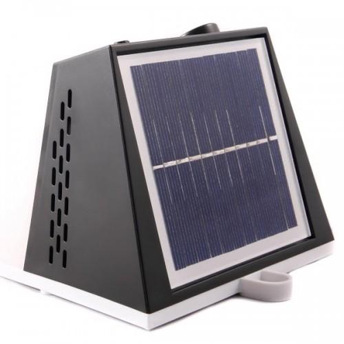 Panel solarny lampy LED SLC-02