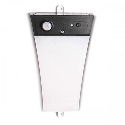 Obudowa lampy solarnej SLC-02