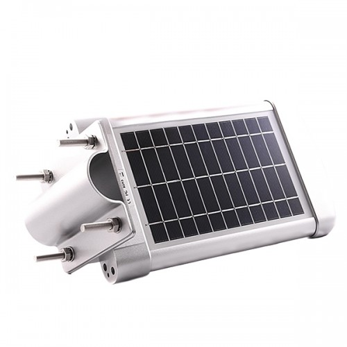 Uliczna latarnia solarna SLC-500