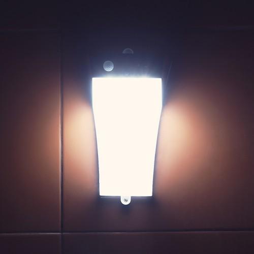Oświetlenie ledowe SLC-02