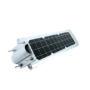 oprawa solarna SLC-1200