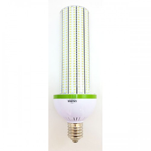 Żarówka przemysłowa LED Calidus 120W 40/40