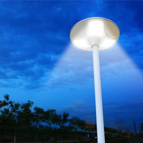Uliczna latarnia solarna SLC-900R