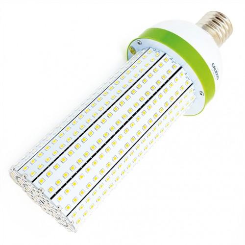 Żarówka przemysłowa LED 80W