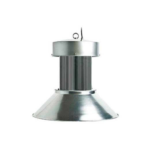 Przemysłowa lampa high bay. Lampa przemysłowa high bay
