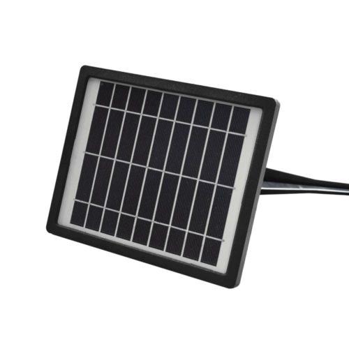 solarna lampa punktowa