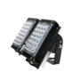 Oświetlacz 100W LED