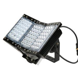 Oświetlacz 140W LED