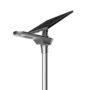 kompaktowa latarnia solarna CSL 615
