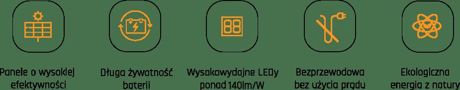 Ikony_strona_calidus7