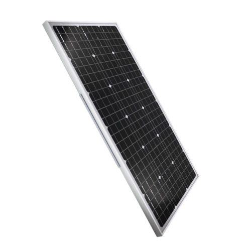 kompaktowa latarnia solarna CSL-615, CSL-620