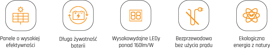 atury_1200P
