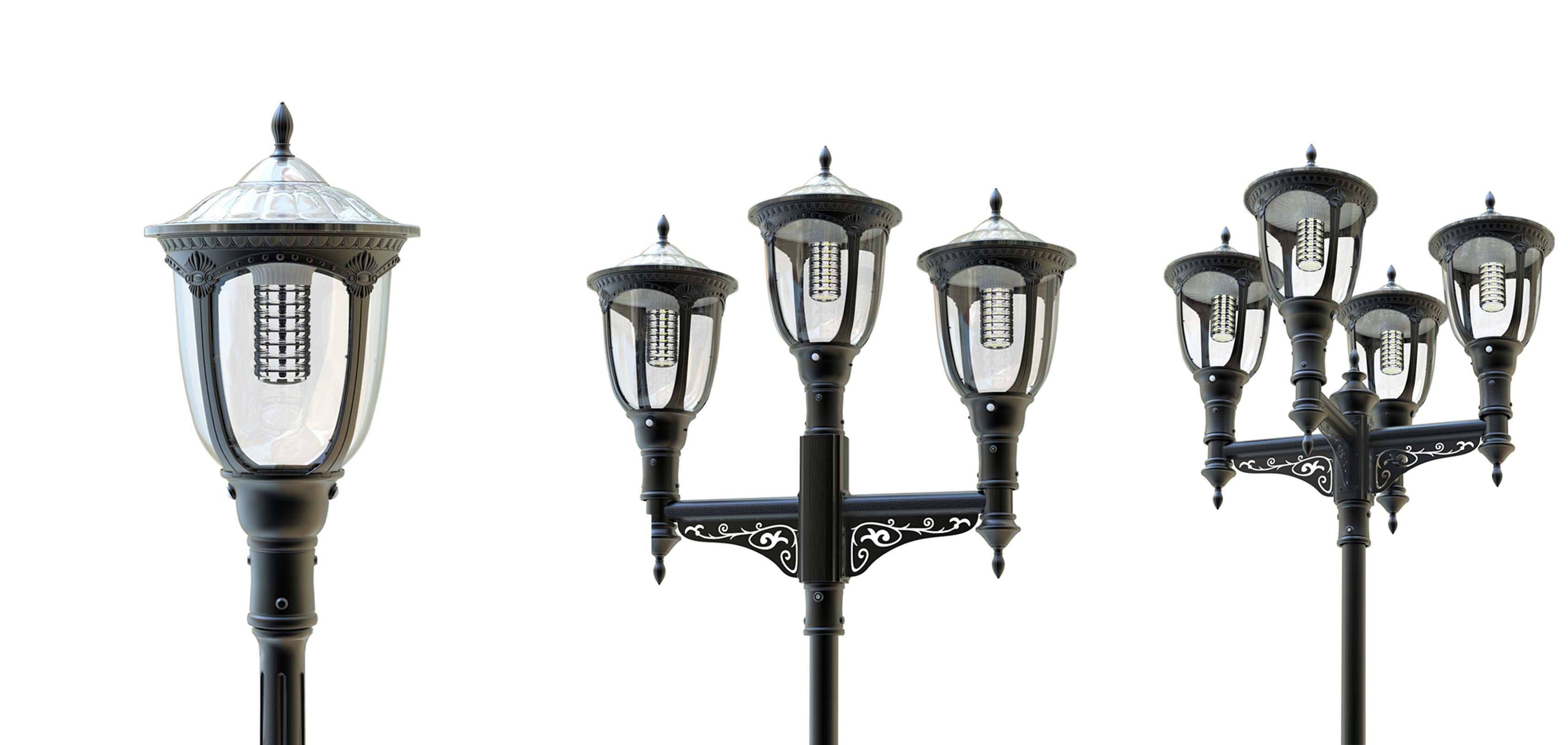 solarne lampy SLC 1100LL