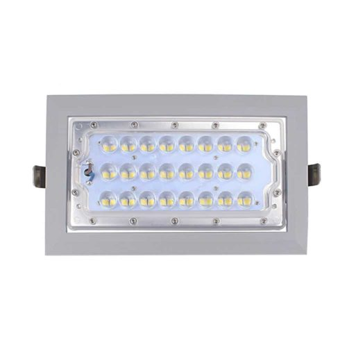 Lama floodlight 30W