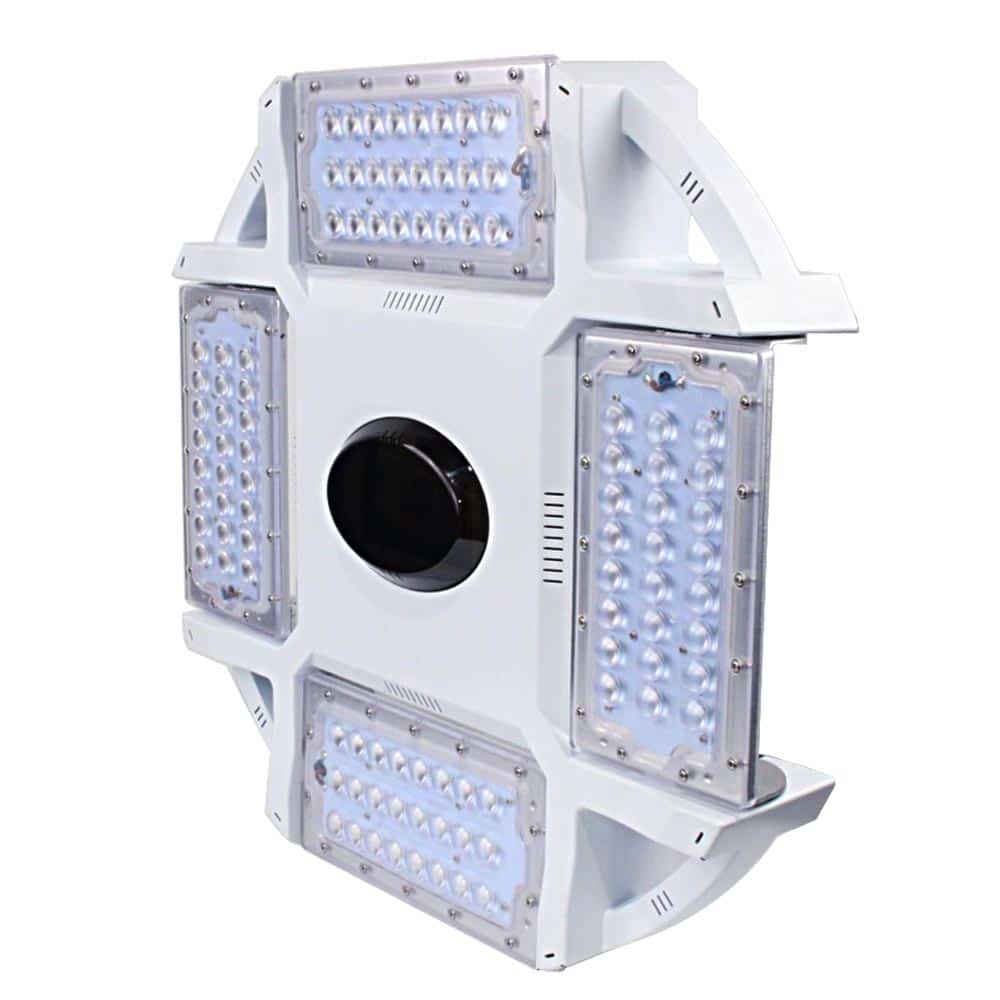 Lampa Highbay 150w Hbc 4 150w Led