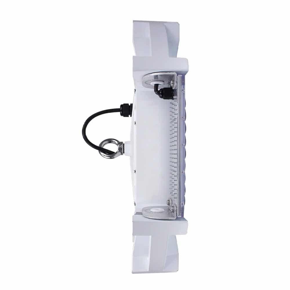 Lampa Highbay 150w Hbc 4 150w Led Oświetlenie Boisk I Hal