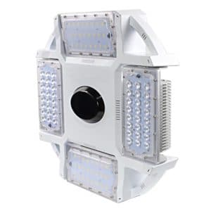 Lampa HighBay 240W LED