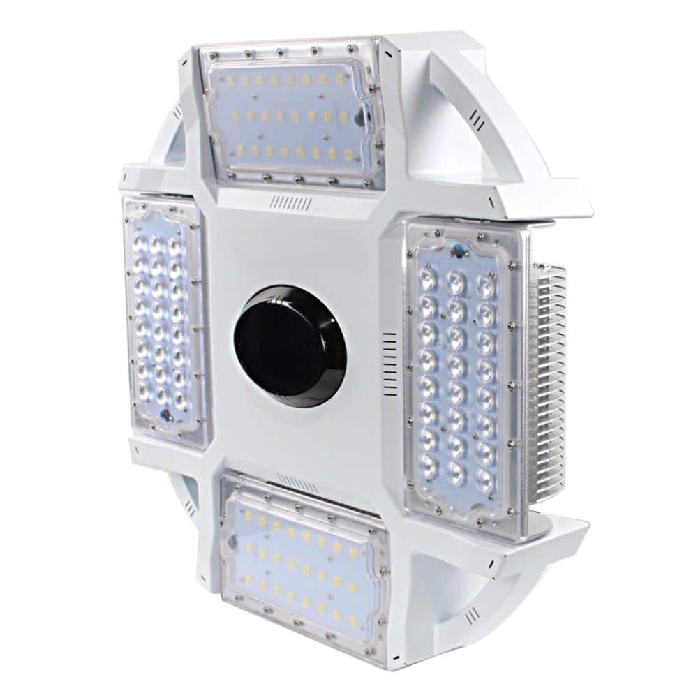 Lampa Highbay 200w Hbc 4 200w Led