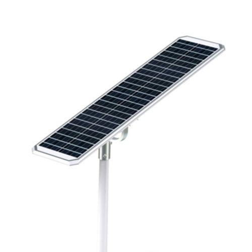 Solarna latarnia uliczna 12,5W