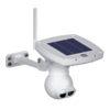 Kamera solarna SLC
