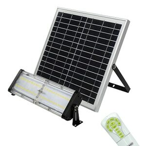 Lampa solarna outdoor/indoor